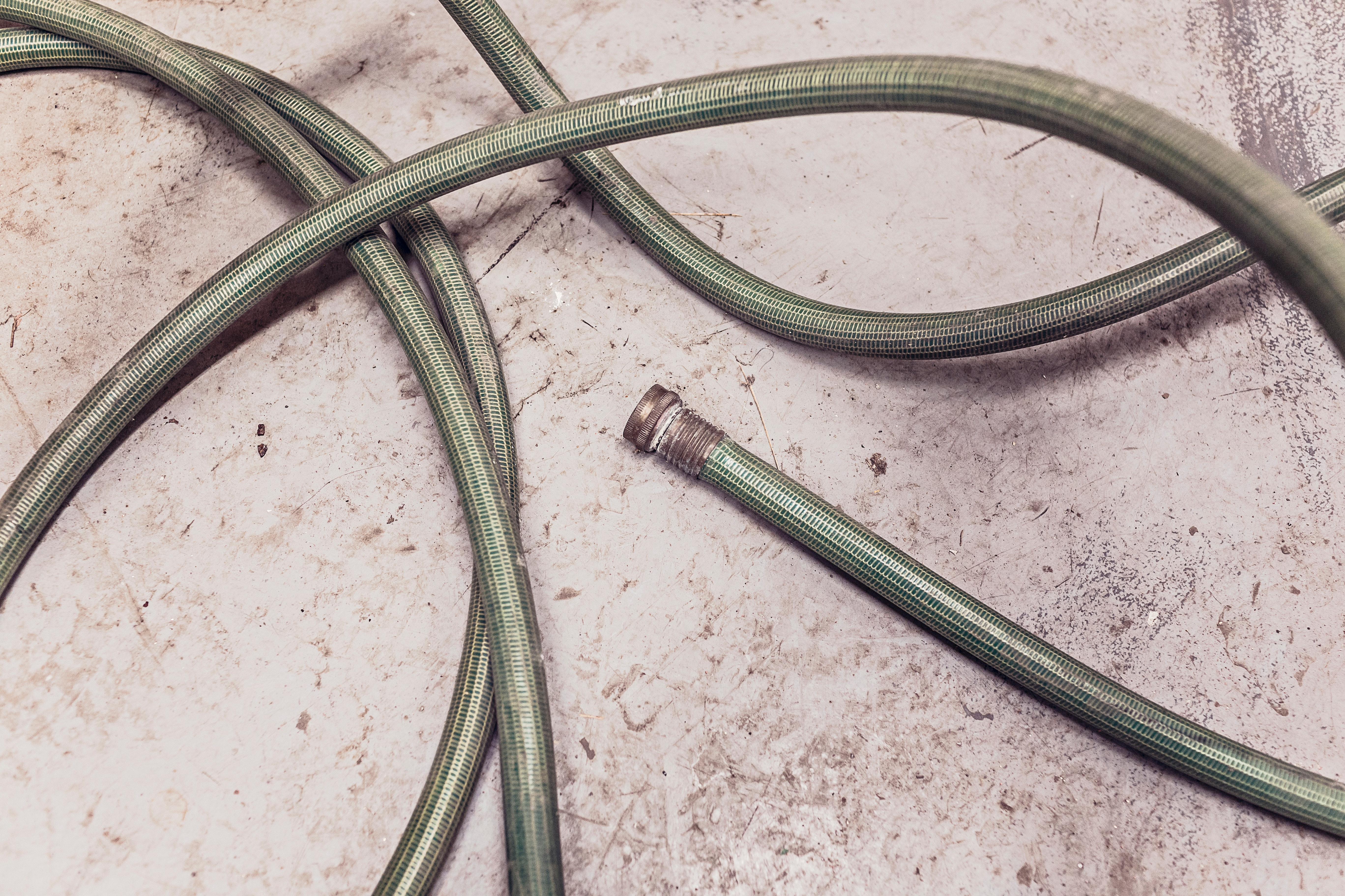 garden-gardening-hose-556